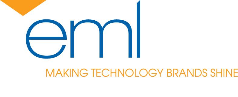www.eml.com