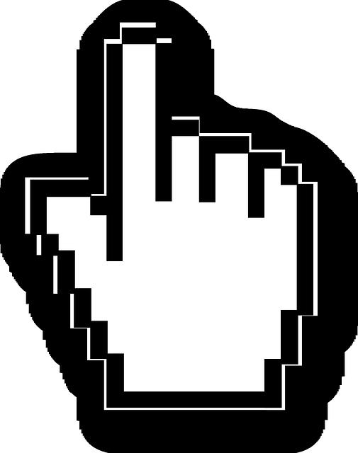 cursor-146588_640