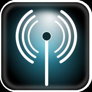 wifi-149847_640